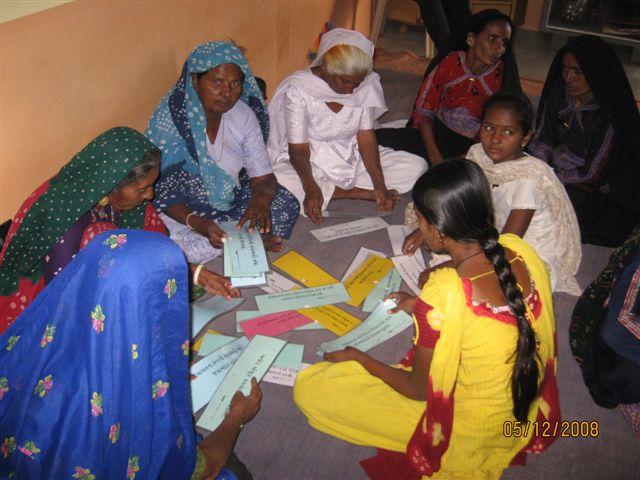 Women Leadership Workshops 1