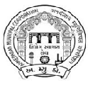 ahmedabadmunsi