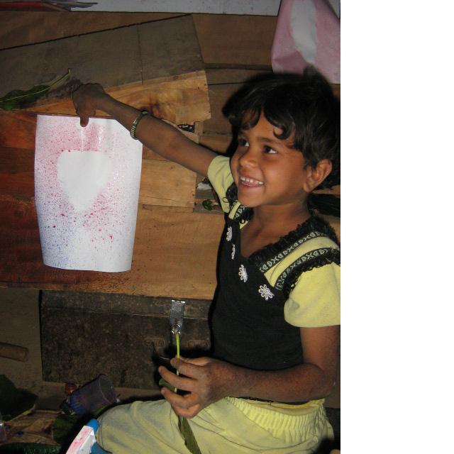 Child Focus Development 4