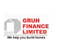 grun_finance