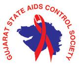 gujrat_aids