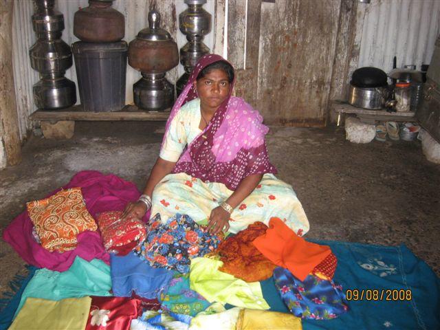 Microfinance 2