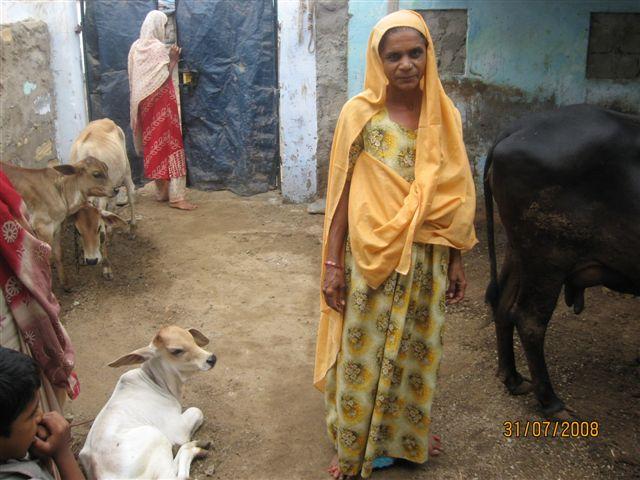 Microfinance 5