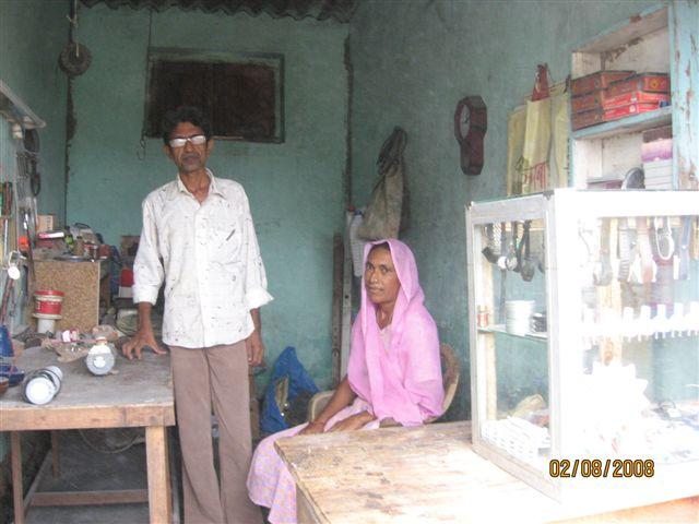 Microfinance 6
