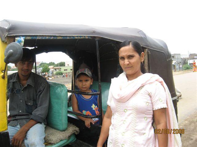 Microfinance 7