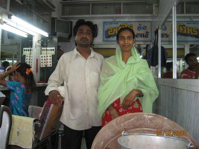 Microfinance 8