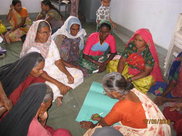 Women Leadership Workshops 3