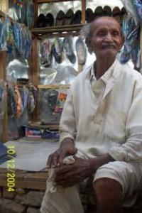 livelihood_old_1